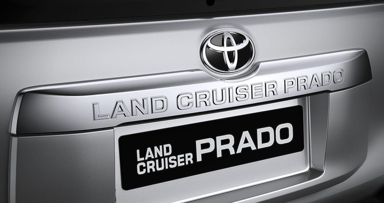 toyota-land-cruiser-prado-2017-01.jpg
