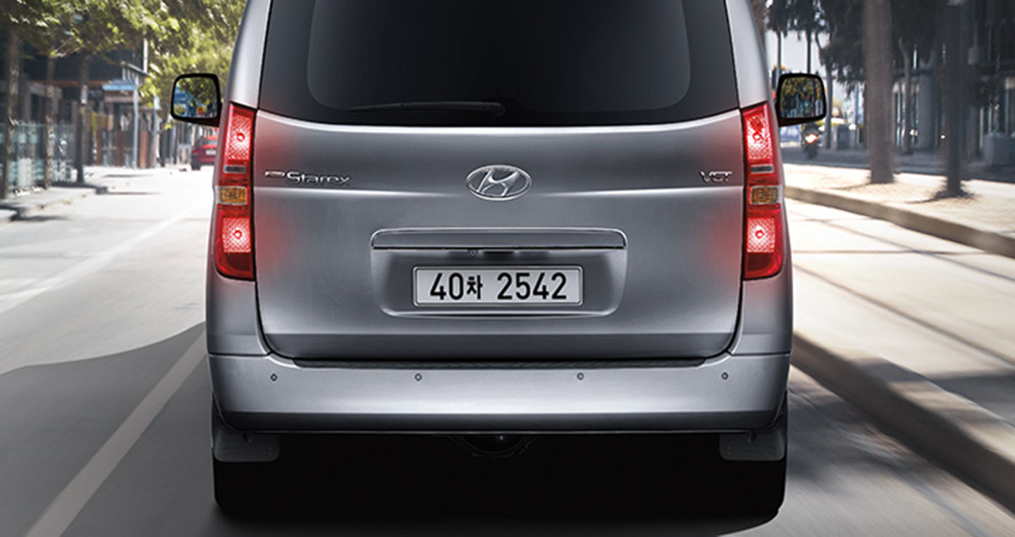 2018-hyundai-grand-starex-facelift-rear.jpg