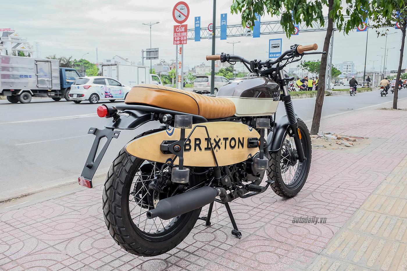 brixton-bx-150-classic-ltd-15.jpg