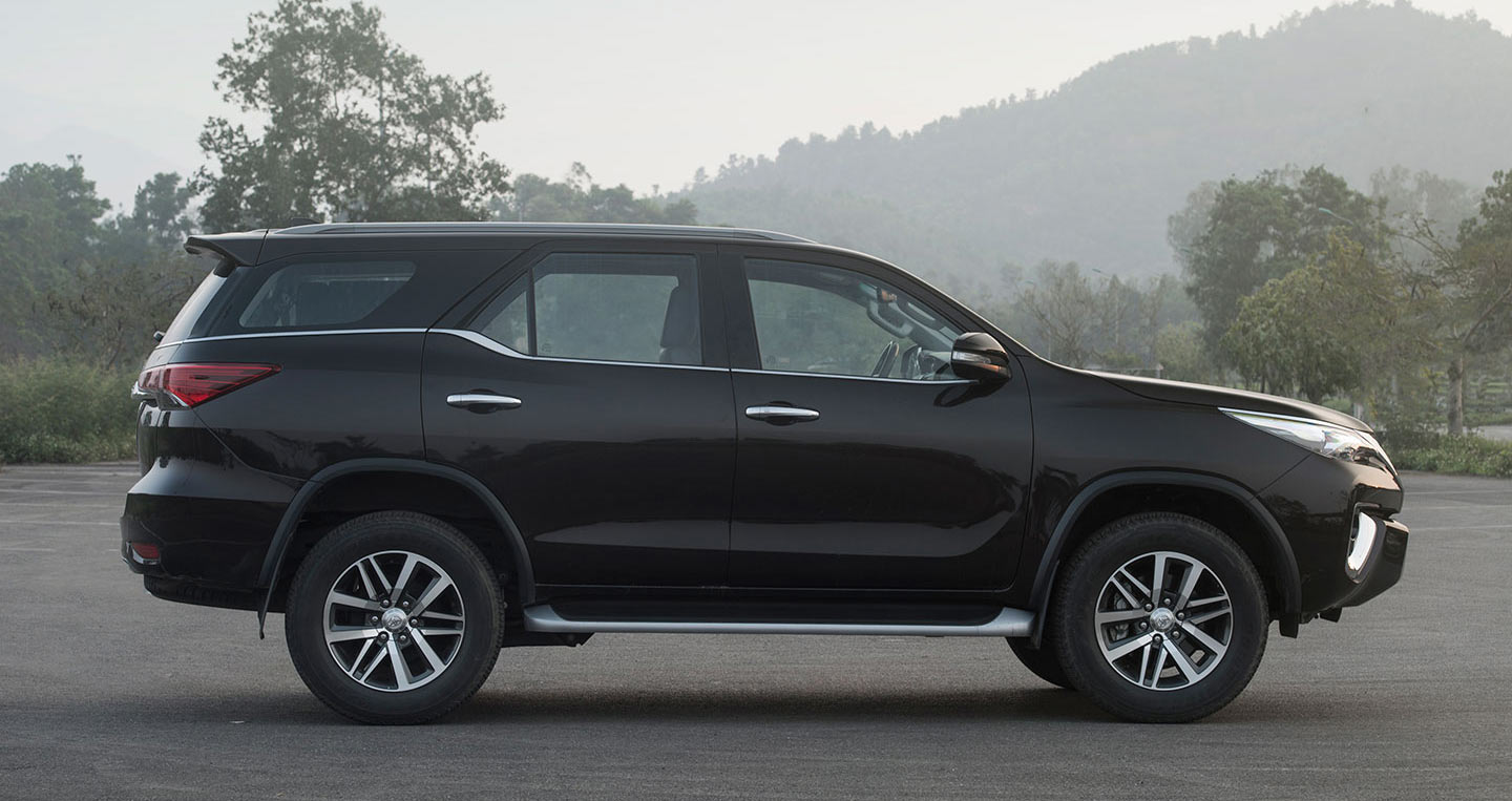 fortuner-2017-autodaily-34.jpg