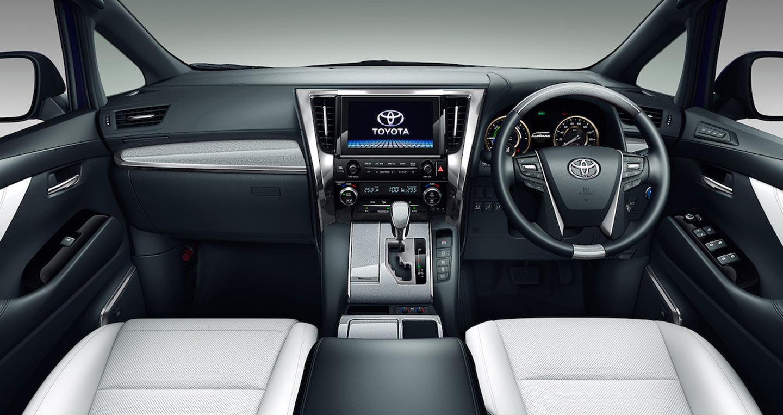 2018-toyota-alphard-facelift-interior-dashboard.jpg