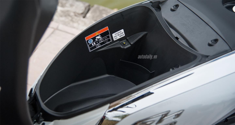 honda-sh300i-autodaily-14.jpg