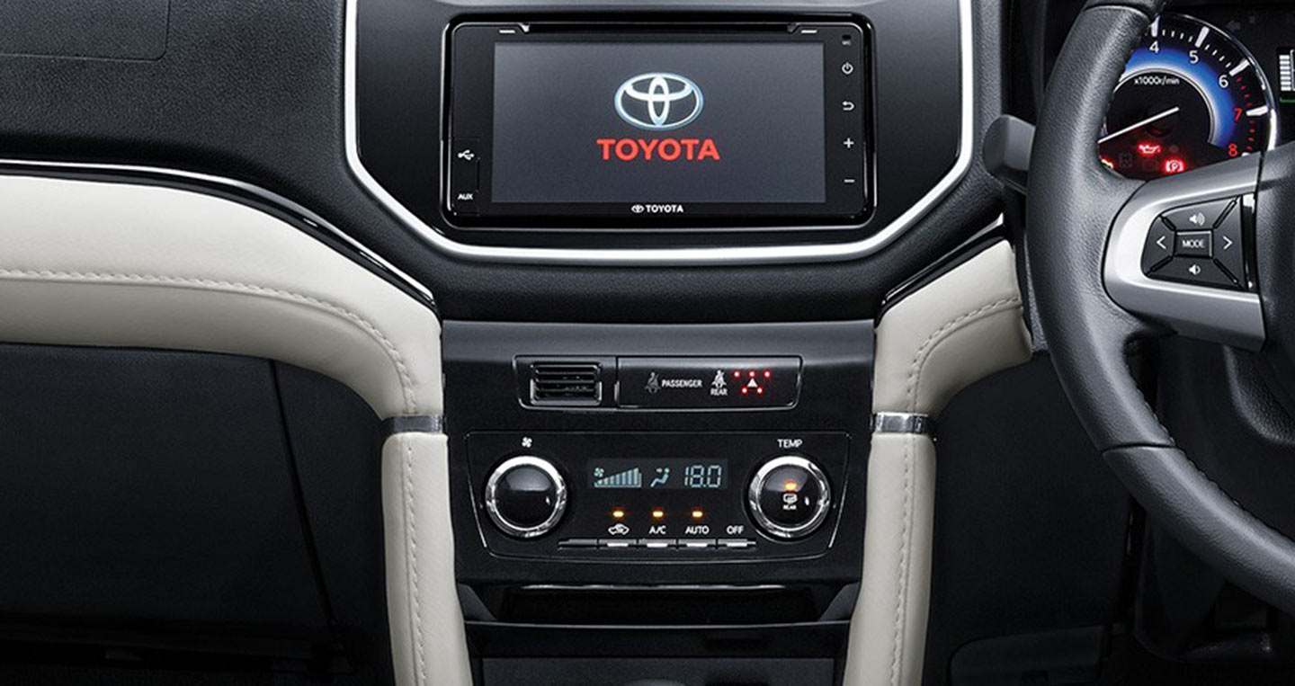 2018-toyota-rush-indonesia-5.jpg