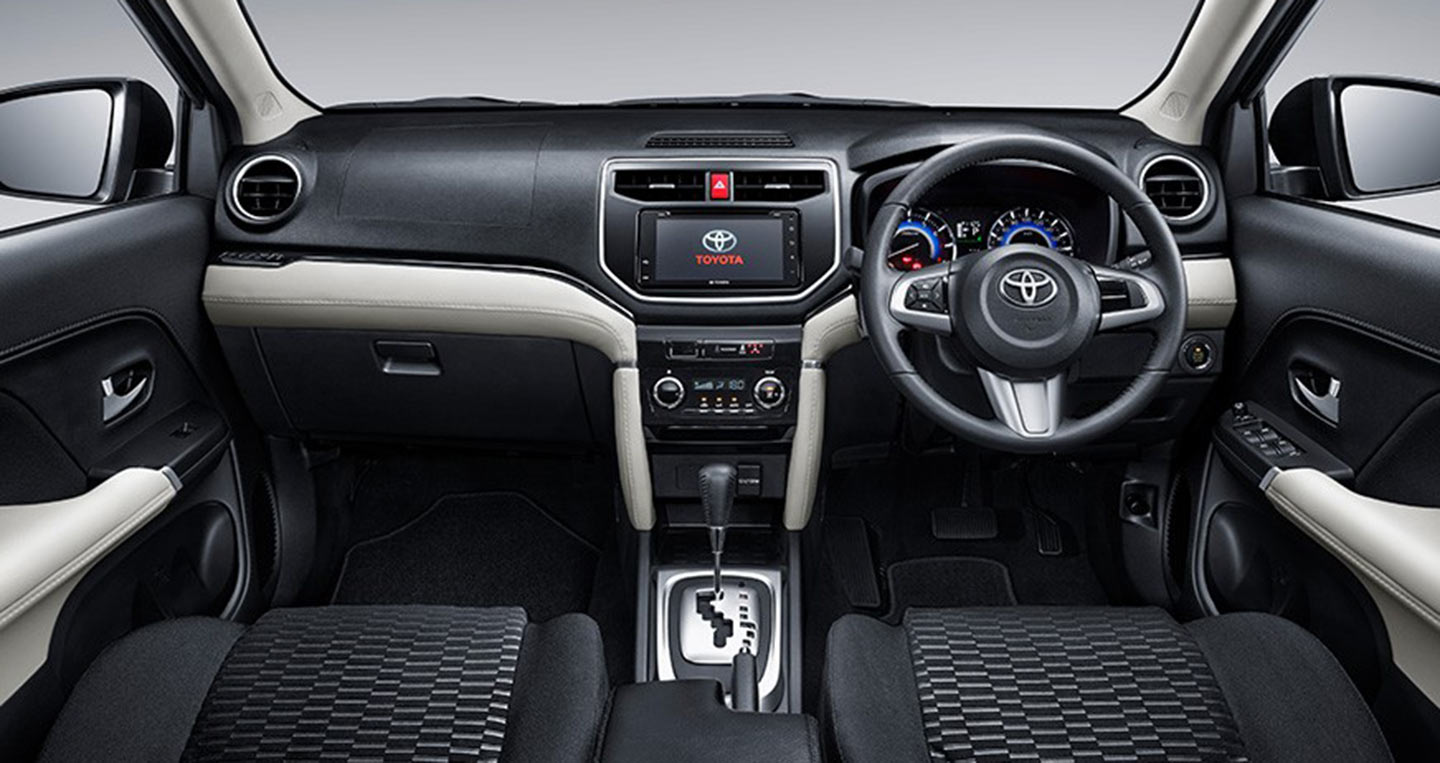 2018-toyota-rush-indonesia-7.jpg