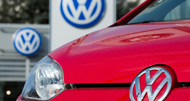 volkswagen-auto-sales.jpg