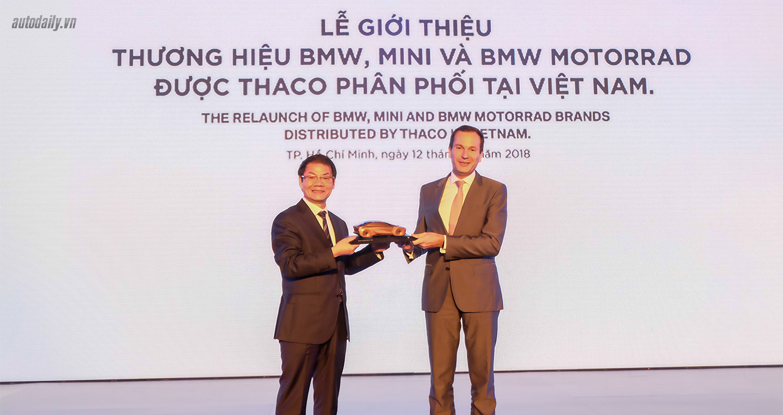 thaco-vietnam-2.jpg