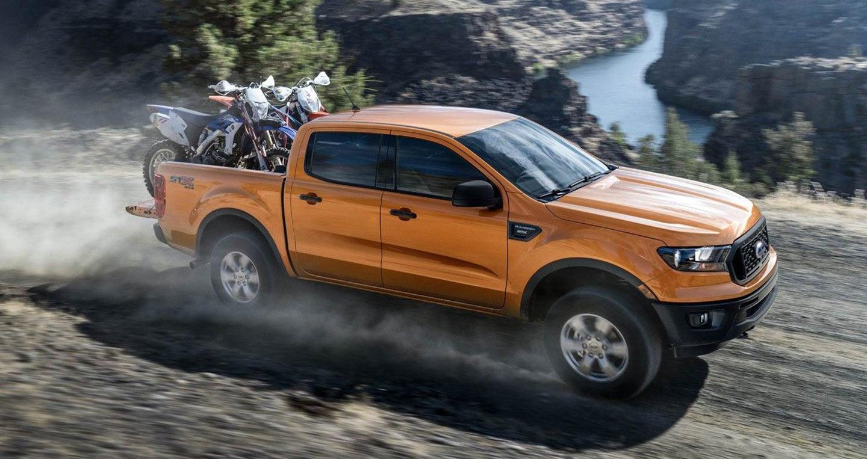 ford-ranger-all-colors-revealed-8.jpg