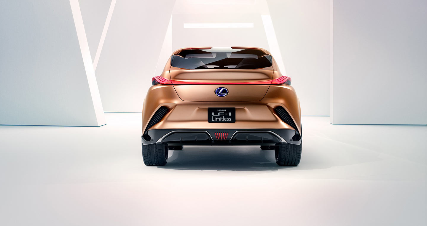 lf1-limitless-rear-design-2-1.jpg