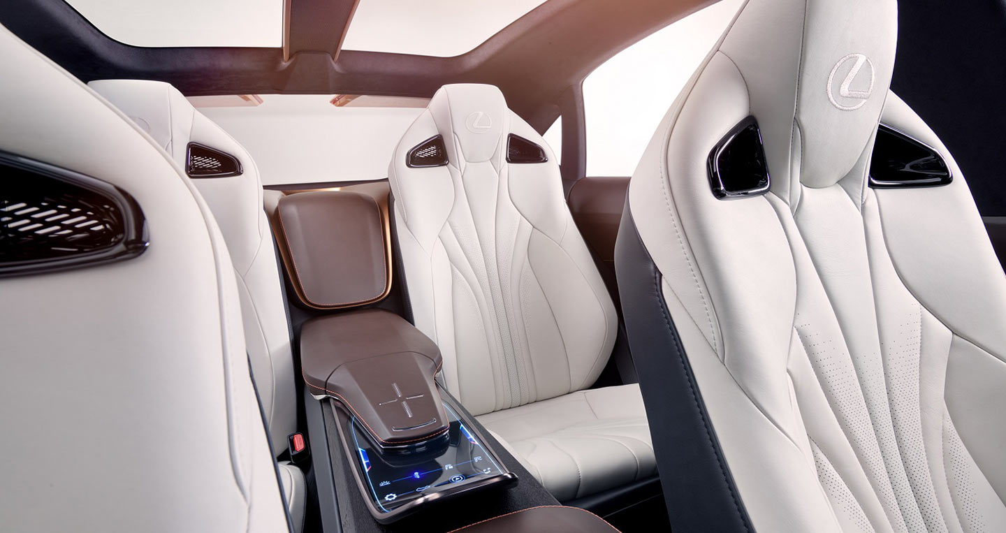 lf1-limitless-rear-interior-1.jpg