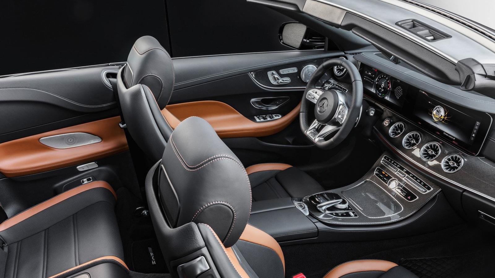 mercedes-benz-e53-amg-cabriolet-2019-1600-0c.jpg