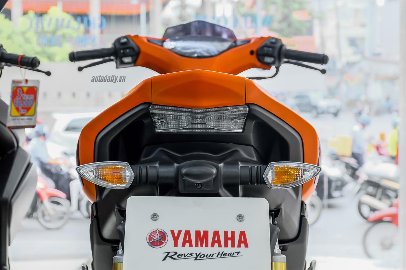 yamaha-nvx-155-abs-20.jpg