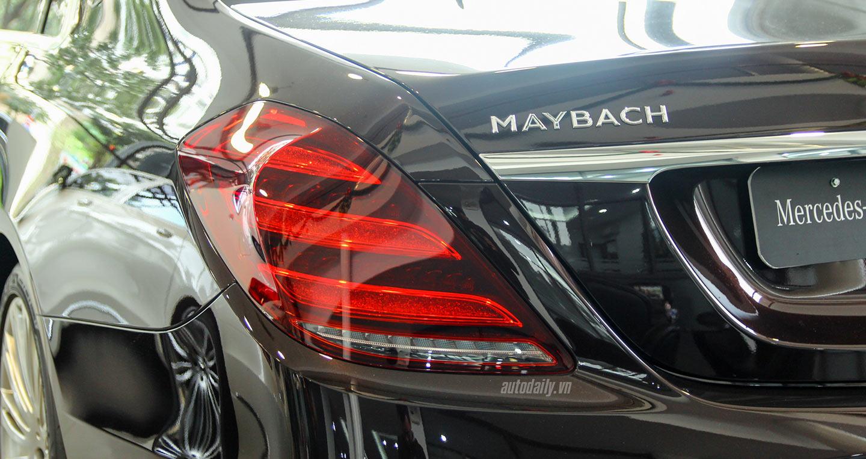 mercedes-maybach-s450-ngoai-that-016.jpg