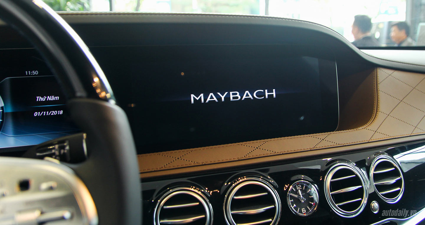 mercedes-maybach-s450-noi-that-011.jpg
