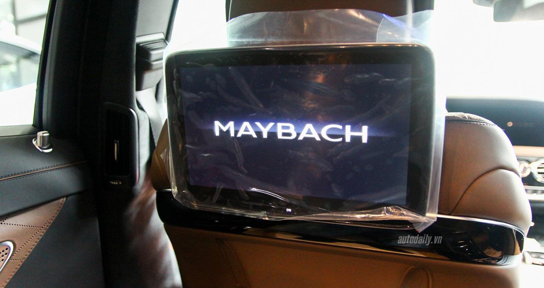 mercedes-maybach-s450-noi-that-023.jpg