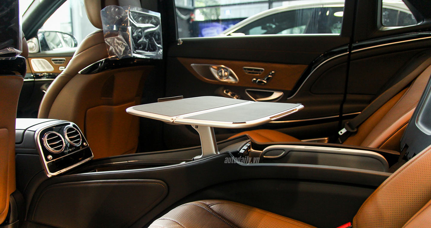 mercedes-maybach-s450-noi-that-024.jpg