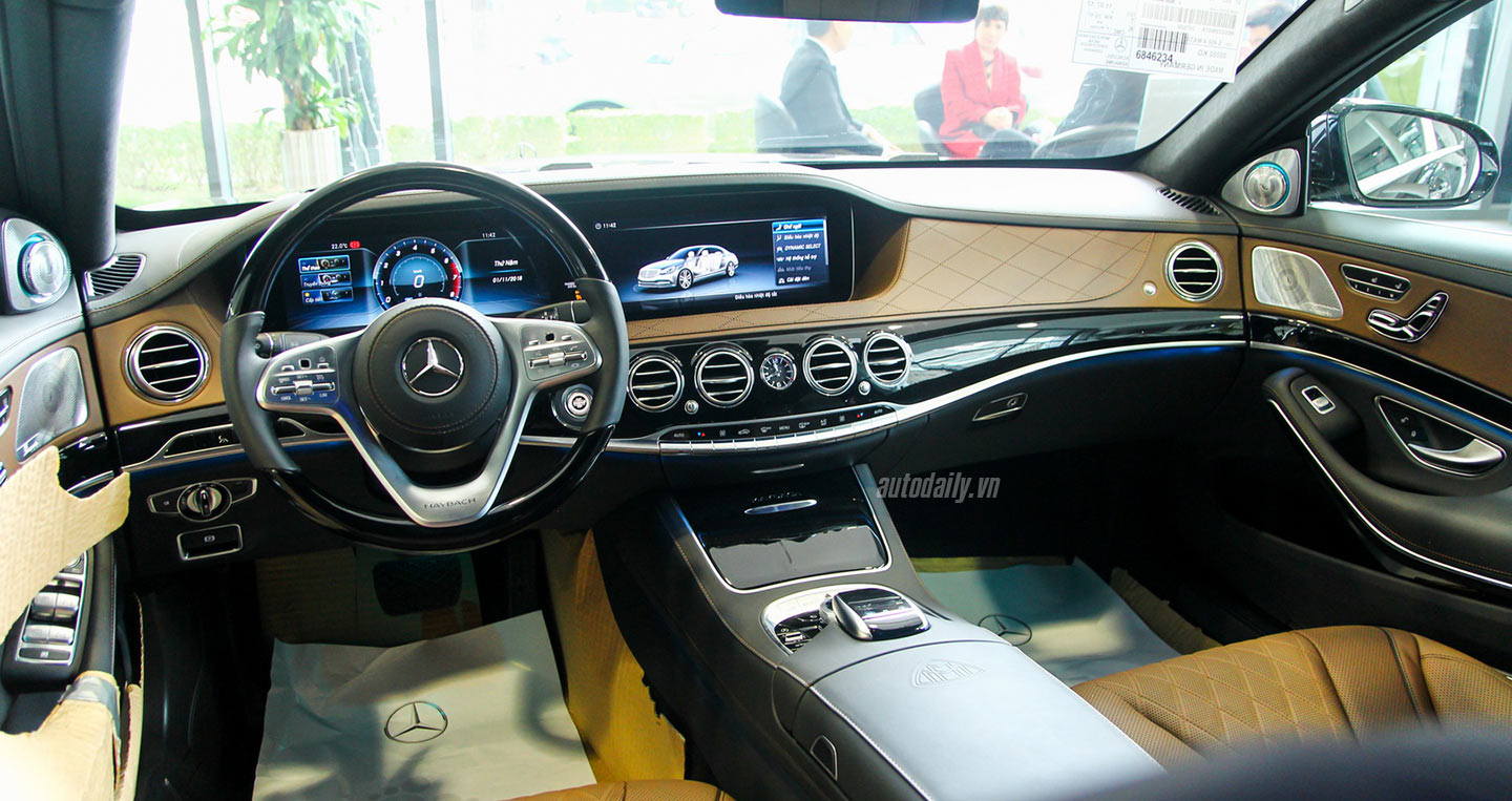 mercedes-maybach-s450-noi-that-03.jpg