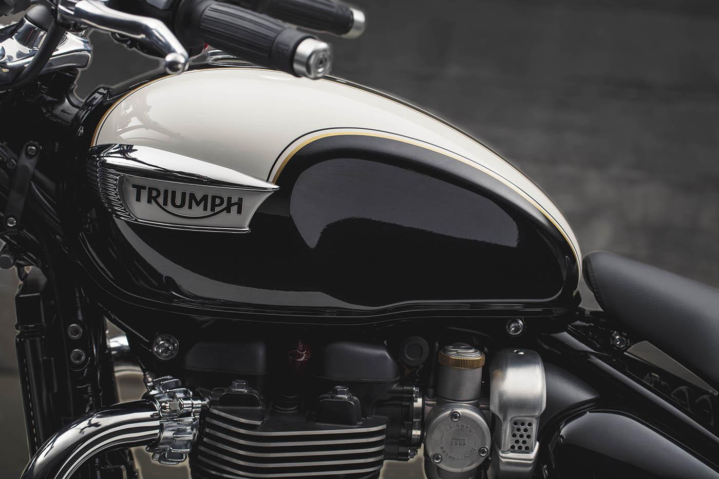 triumph-bonneville-speedmaster-2018-4.jpg