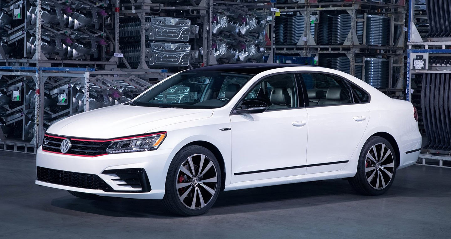 volkswagen-passat-gt-us-version-2018-1600-01-1.jpg