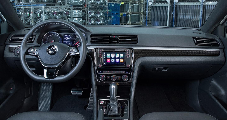 volkswagen-passat-gt-us-version-2018-1600-0a.jpg
