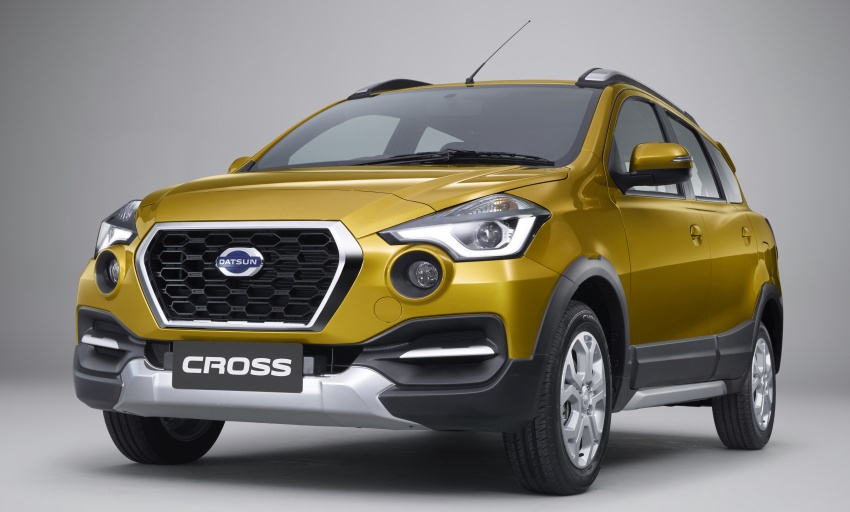 2018-datsun-cross-.jpg