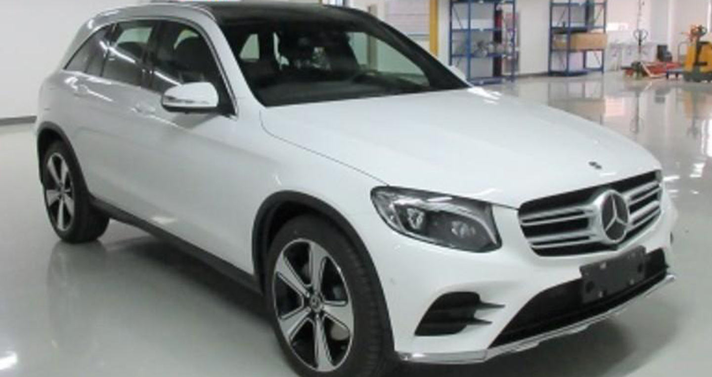 mercedes-glc-long-china-leak-1.jpg
