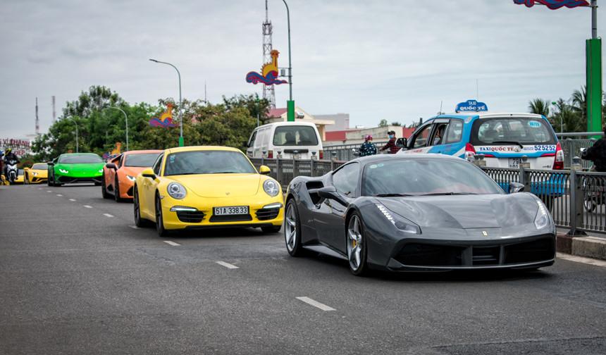 supercars-sieu-xe-010.jpg