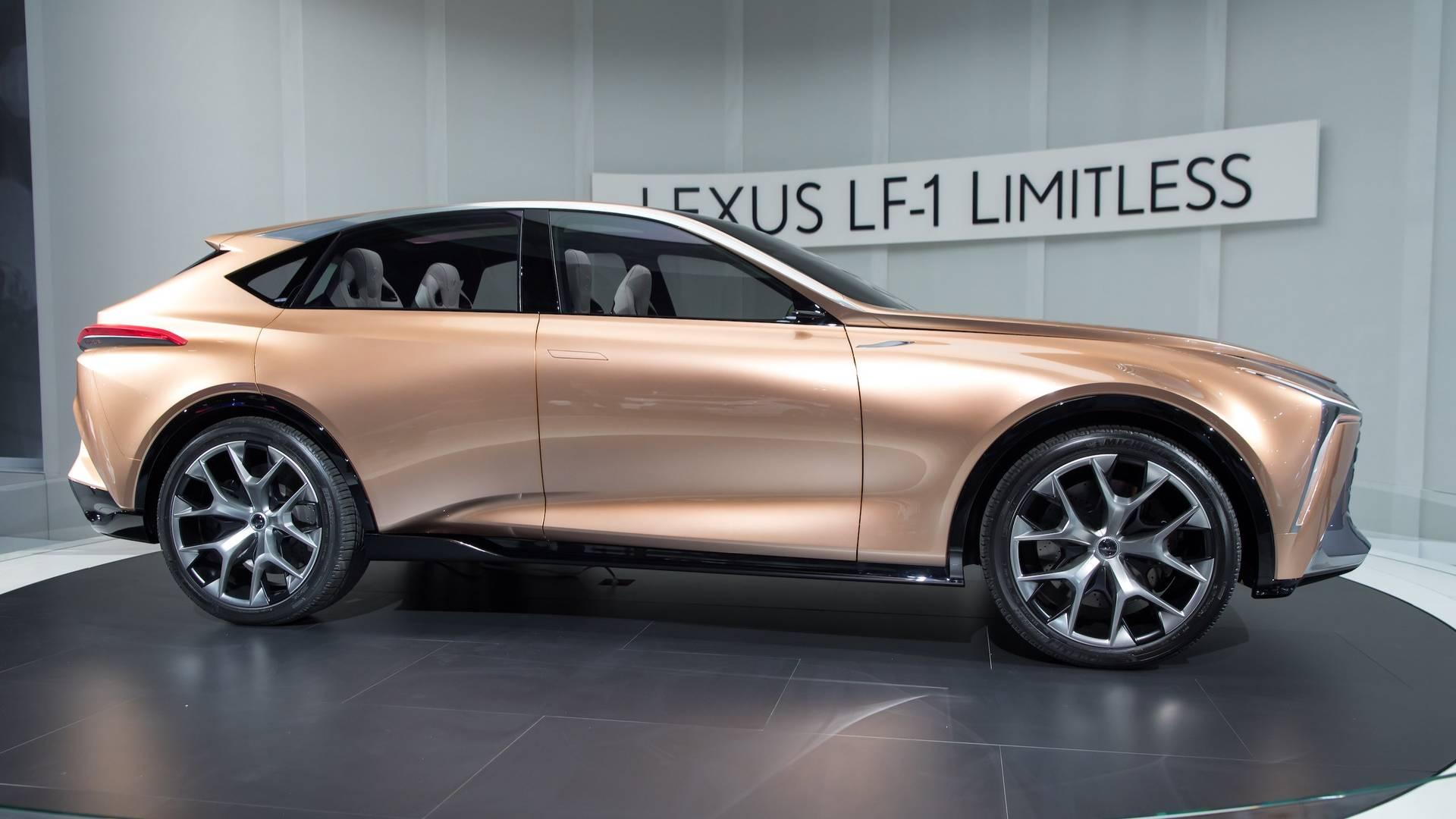 lexus-lf-1-limitless-concept.jpg