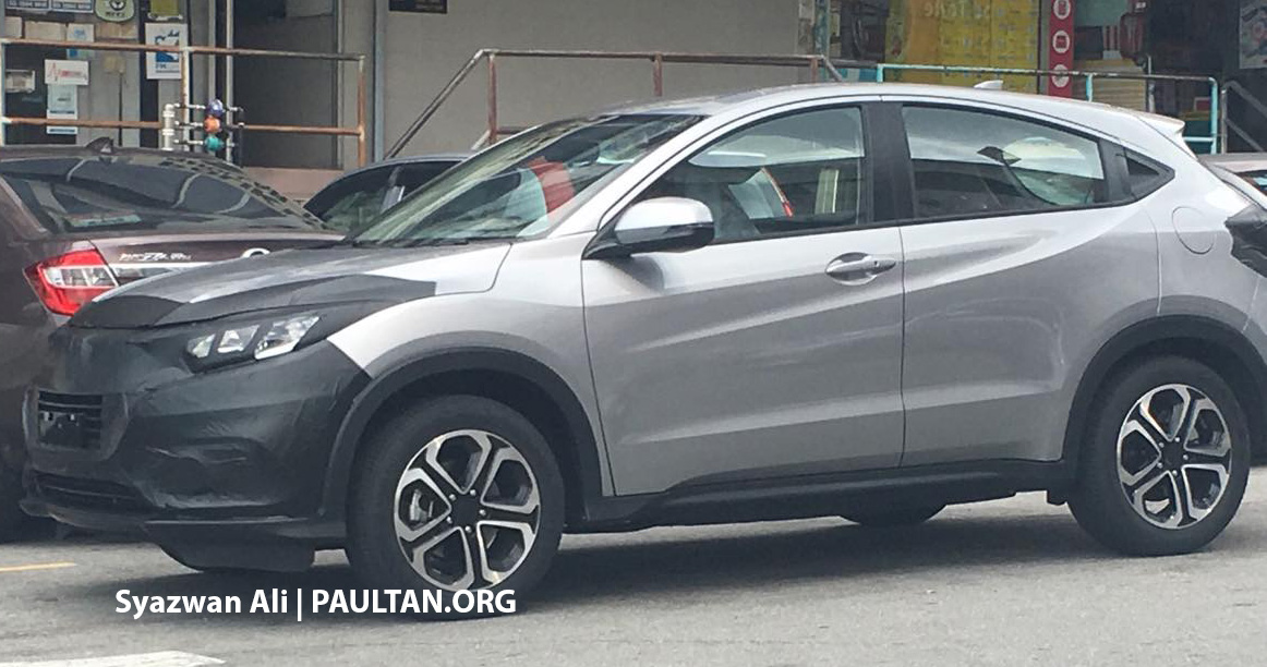 2018-honda-hr-v-facelift-malaysia-01.jpg