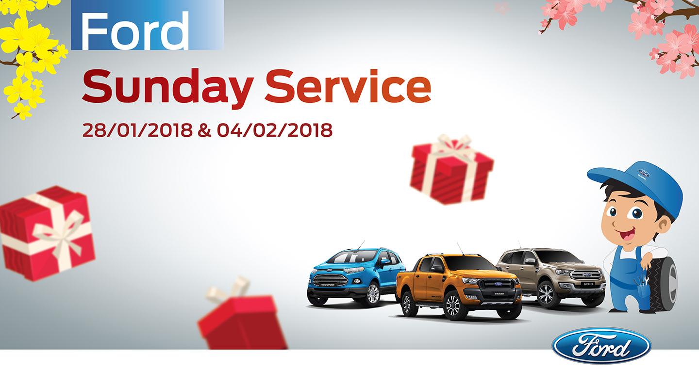 ford-sunday-service.jpg