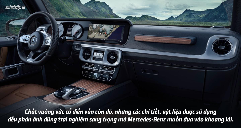 mercedes-gclass-2019-05.jpg