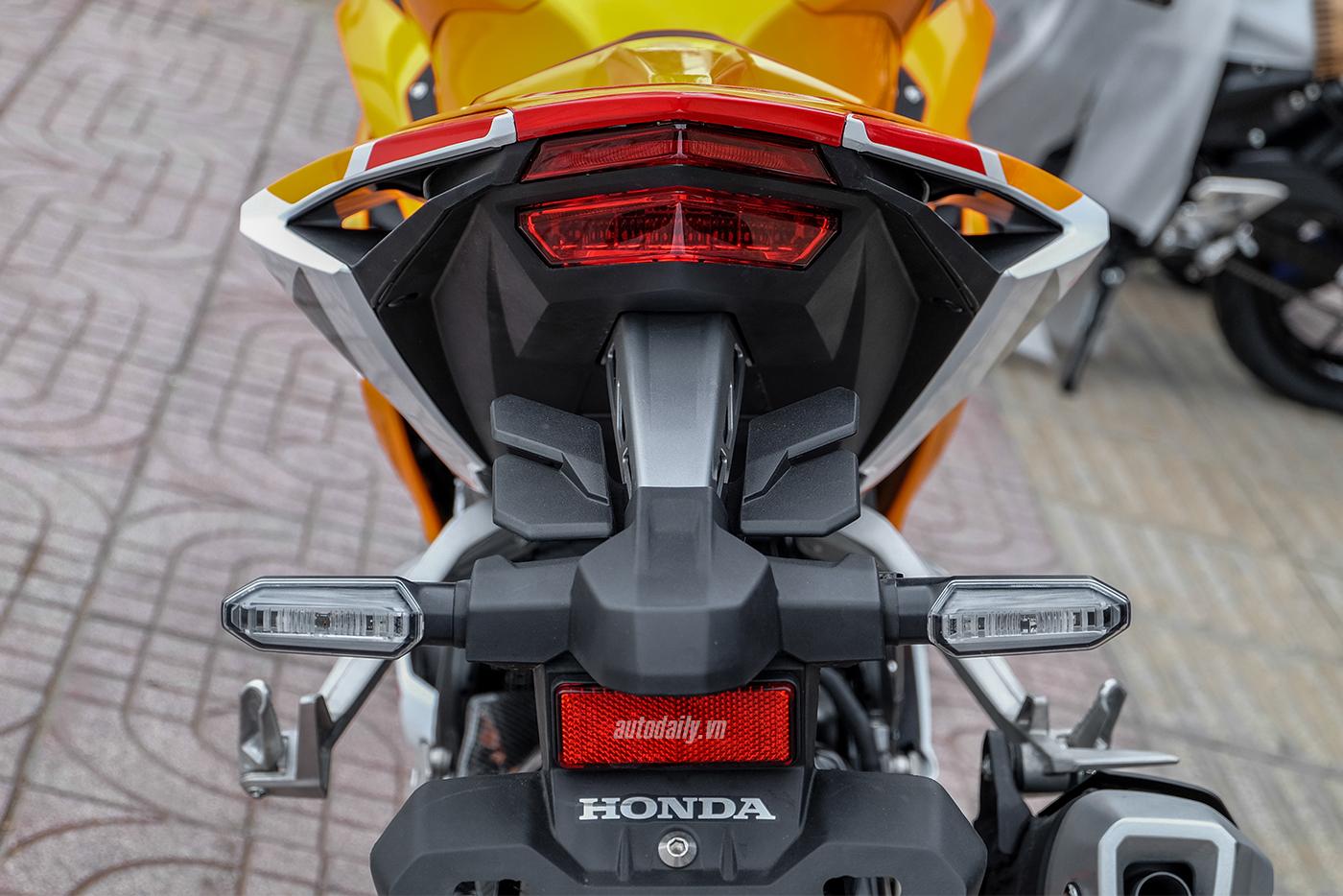 honda-cbr250rr-6.jpg