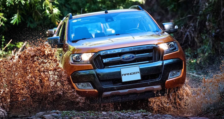 ford-ranger-0.jpg