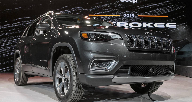 jeep-cherokee-2019-detroit.jpg