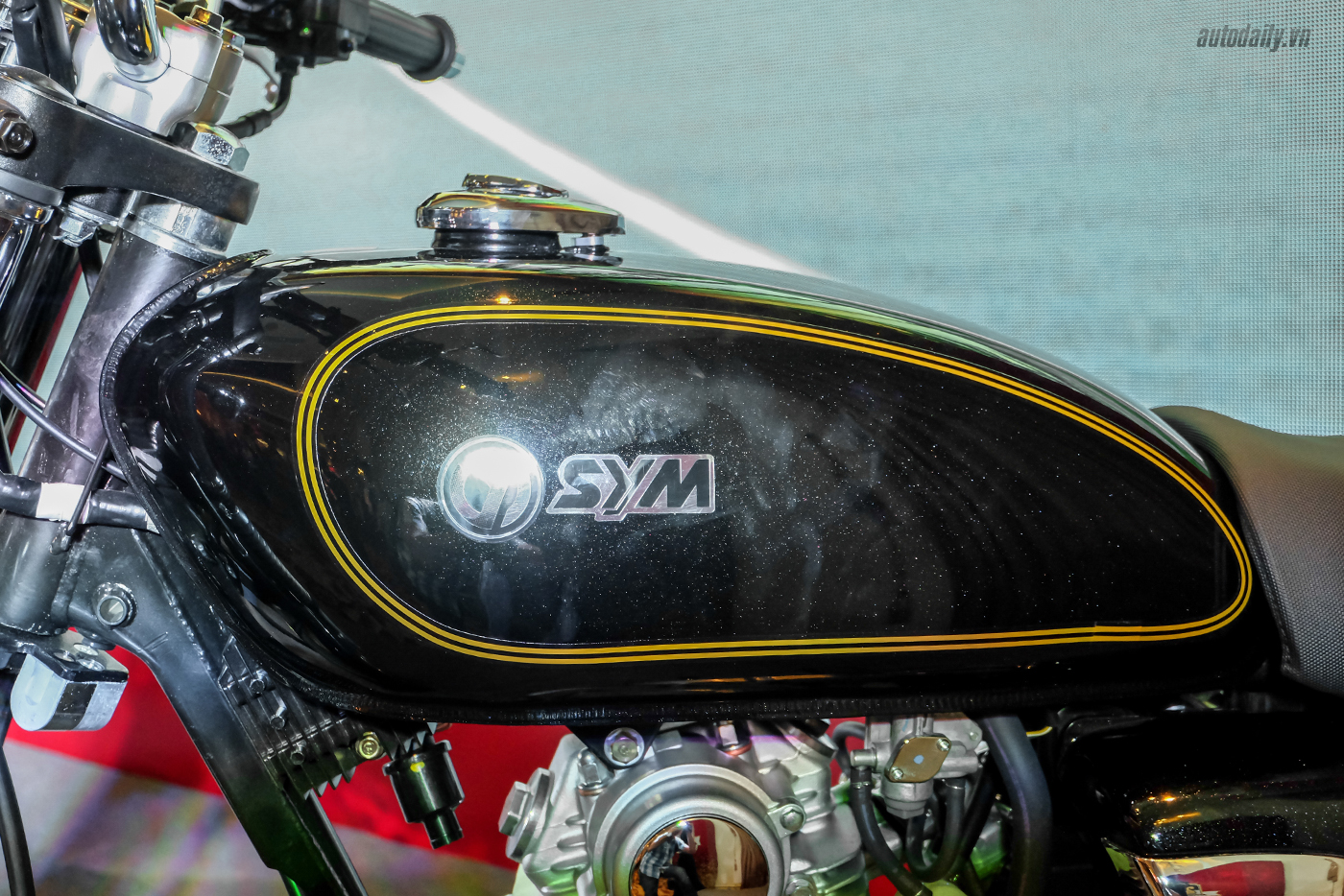 sym-husky-125-classic-10.jpg