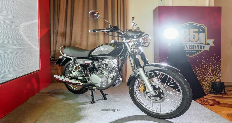 sym-husky-125-classic-19.jpg
