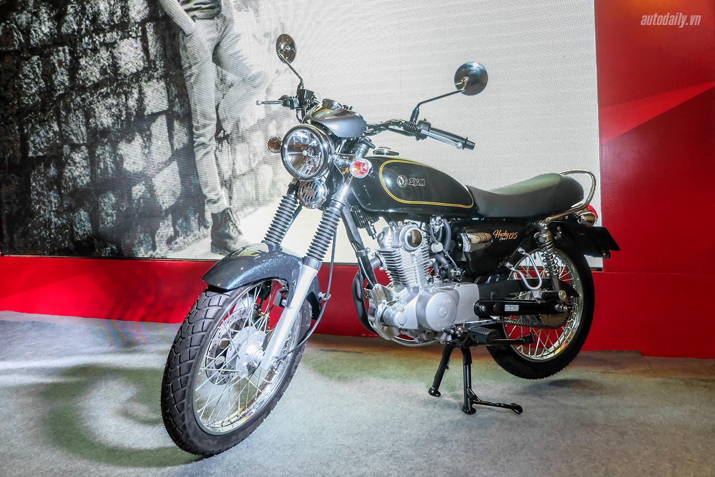 sym-husky-125-classic-2.jpg
