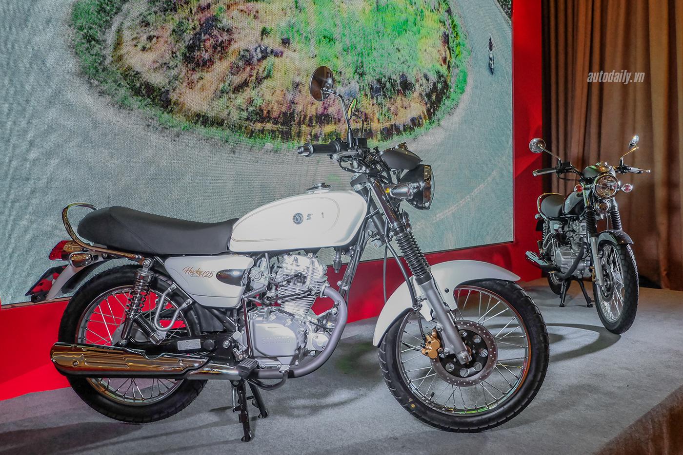 sym-husky-125-classic-27.jpg