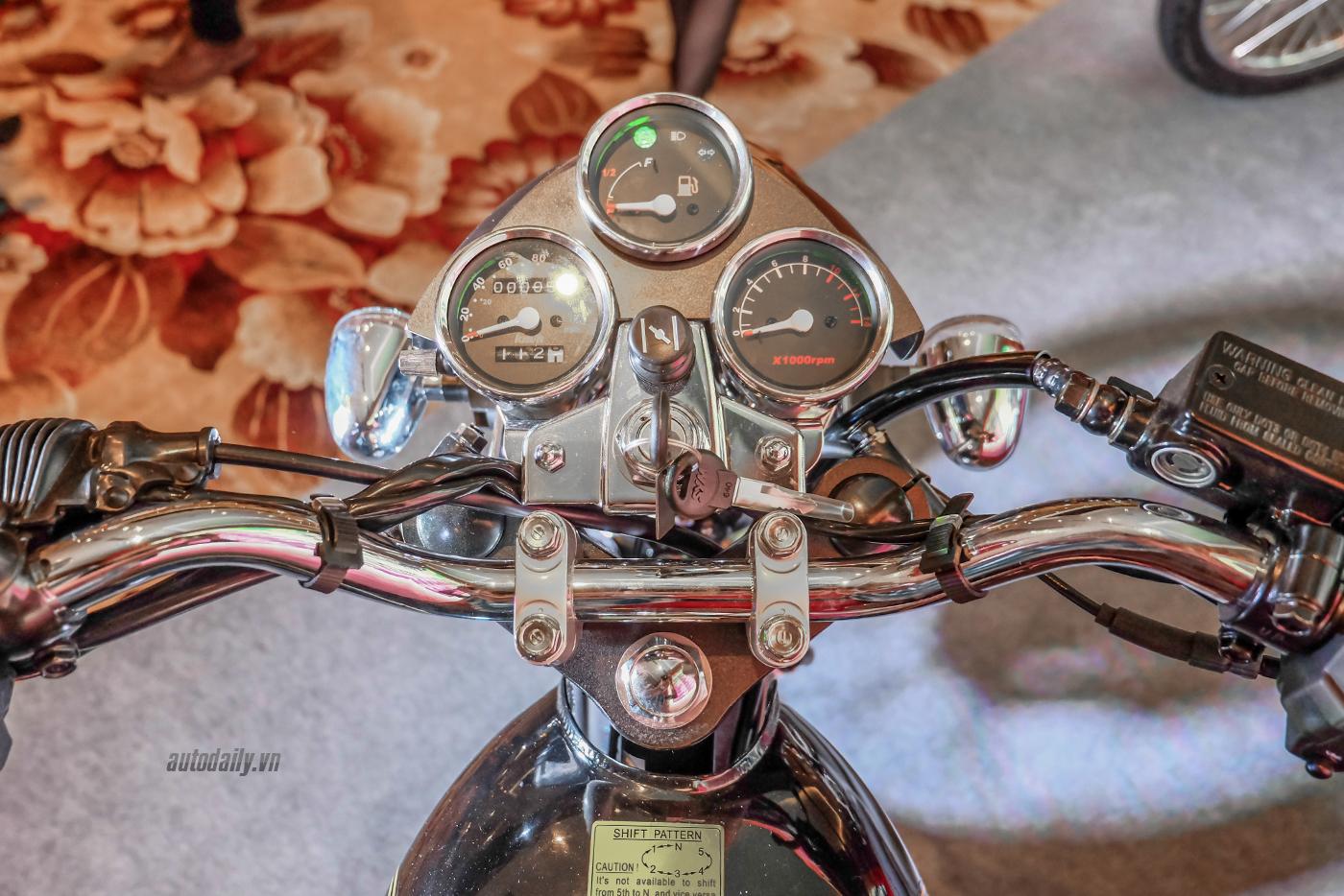 sym-husky-125-classic-5.jpg