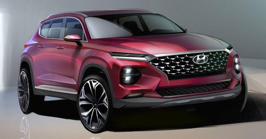 hyundai-santa-fe-fourth-generation-render-1-850x445.jpg