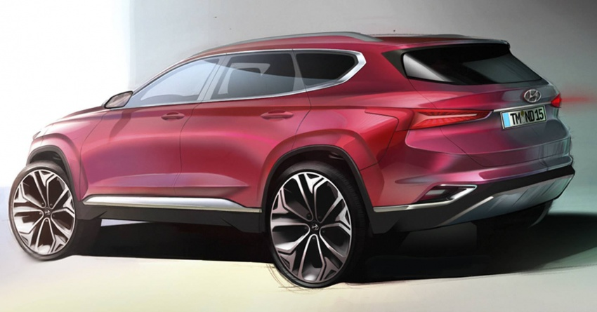 hyundai-santa-fe-fourth-generation-render-2-850x445.jpg