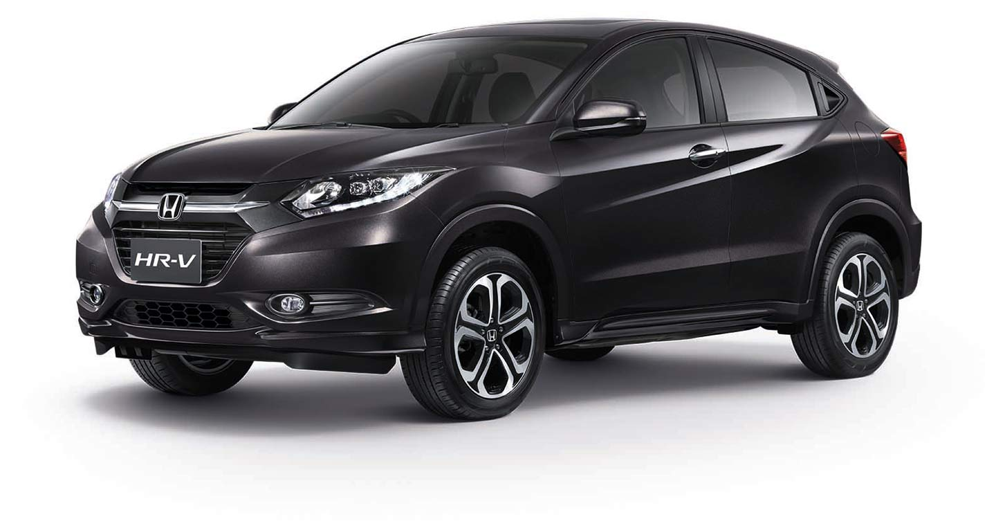 the-new-honda-hr-v.jpg