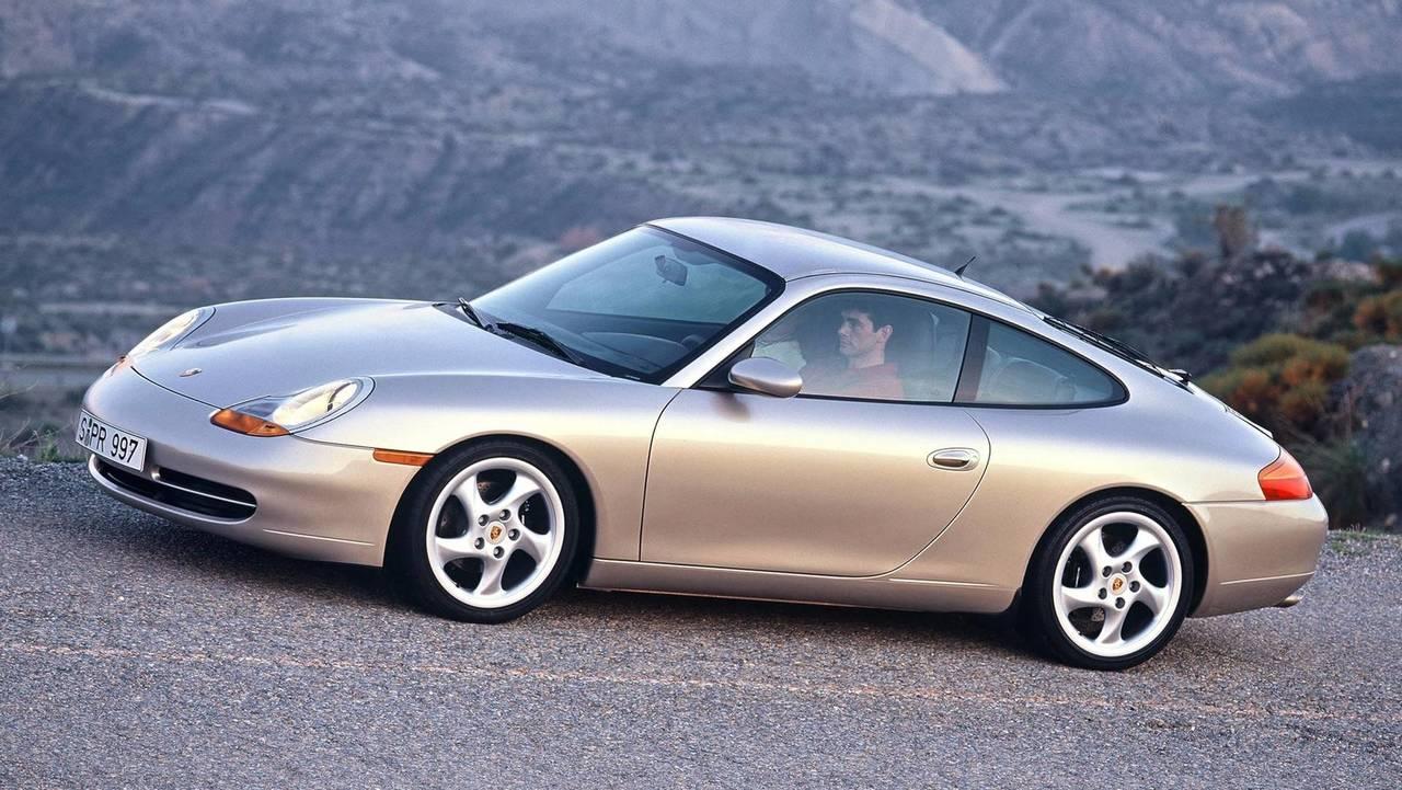 porsche-911-carrera-996.jpg