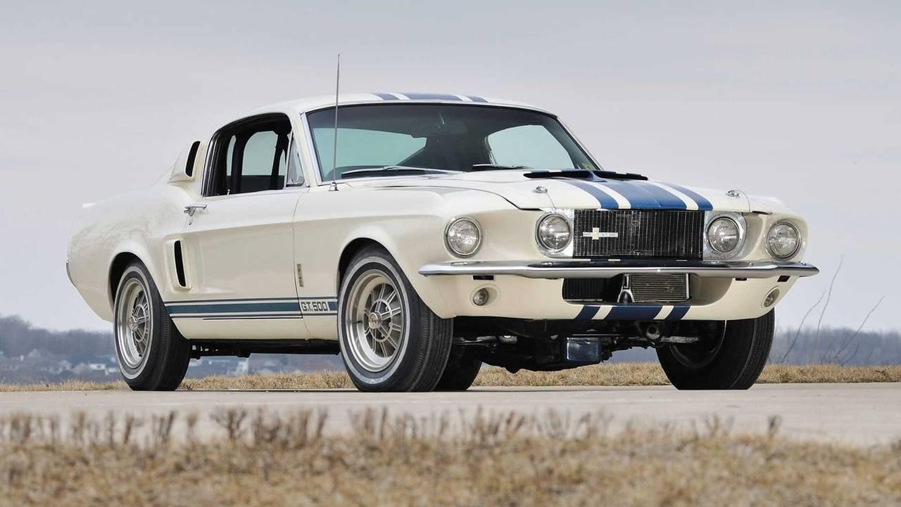 1-1967-shelby-gt500-super-snake-13m-1.jpg