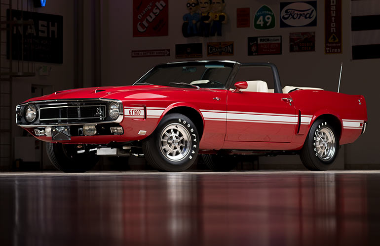 1969-shelby-gt500-convertible.jpg