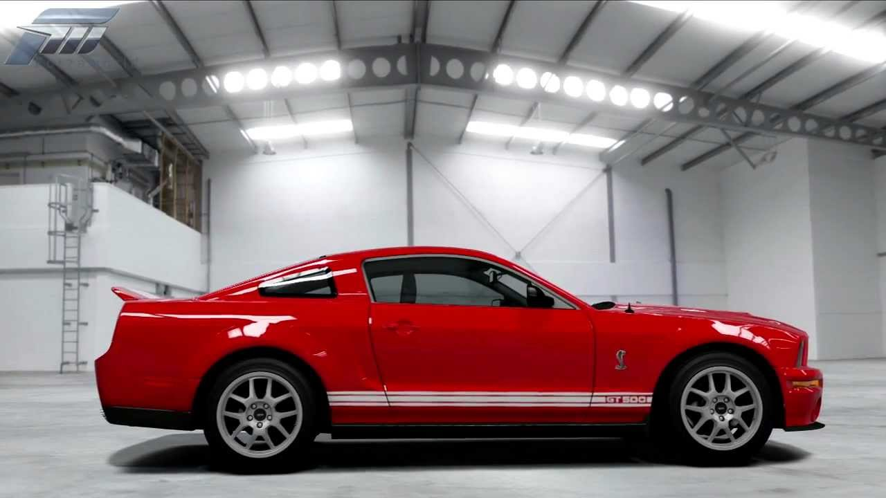 2007-ford-mustang-gt500-100022918-m.jpg