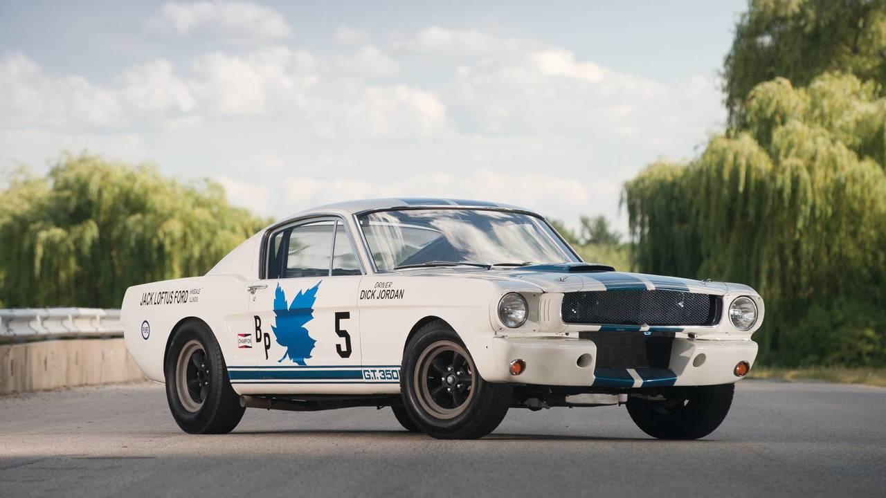 3-1965-shelby-gt-350-r-990000.jpg