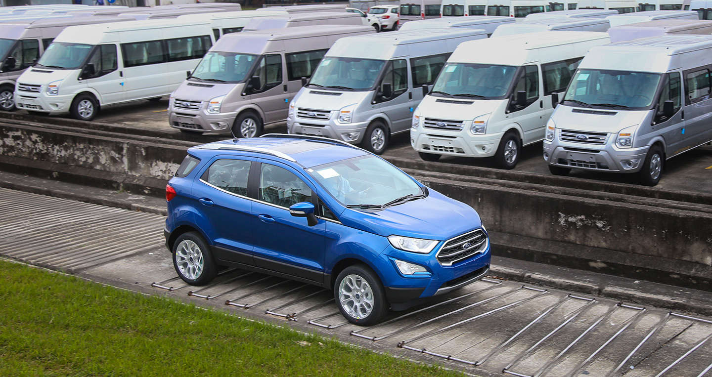 ford-ecosport-2018-autodaily-010.jpg
