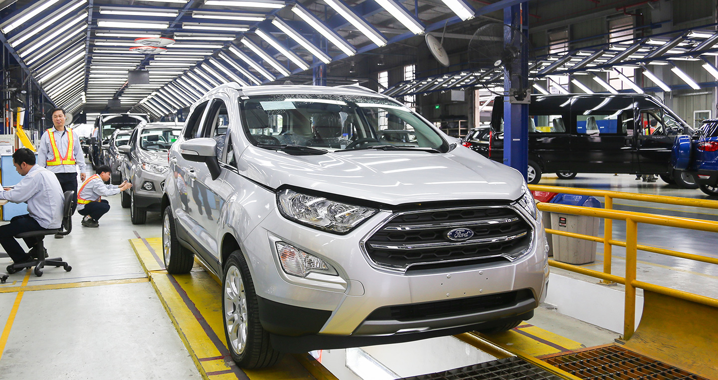 ford-ecosport-2018-autodaily-012.jpg