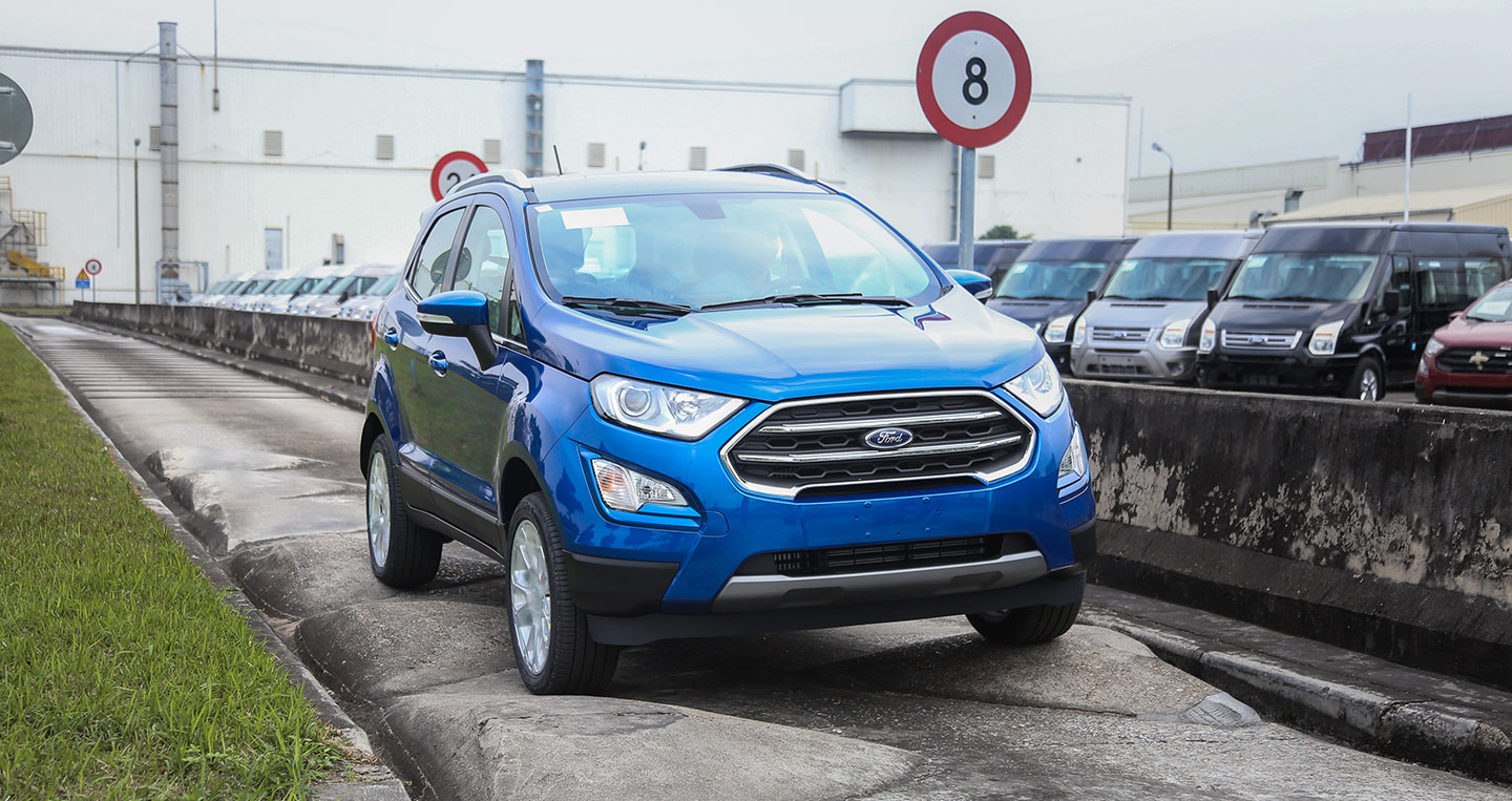 ford-ecosport-2018-autodaily-016.jpg
