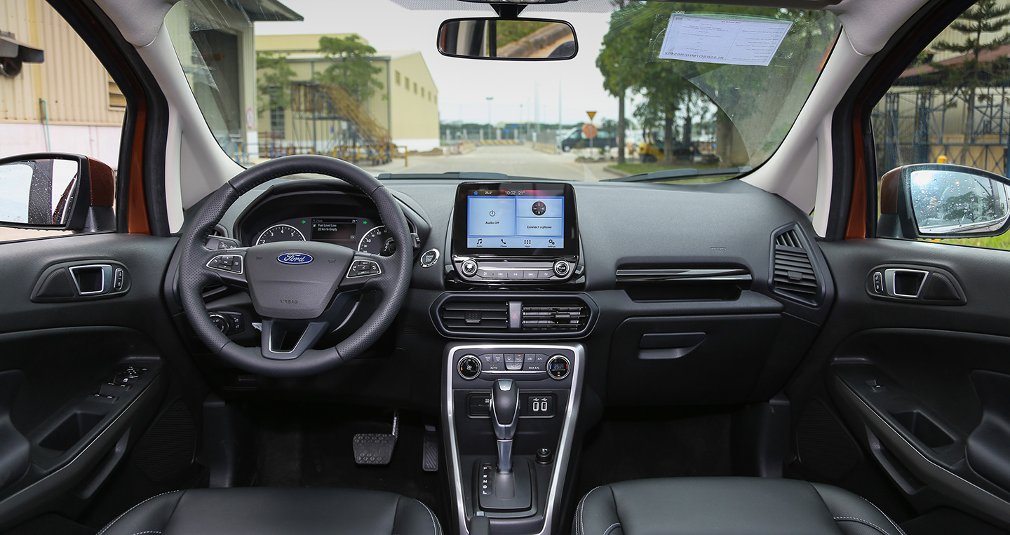 ford-ecosport-2018-autodaily-04.jpg